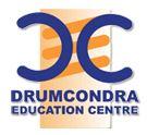 DrumcondraEC
